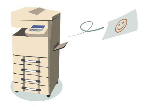 de printerinruilweken