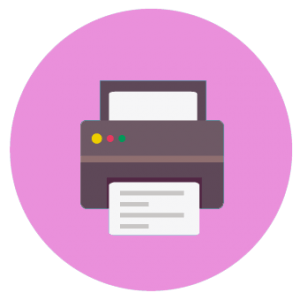 all in one kleurenprinters