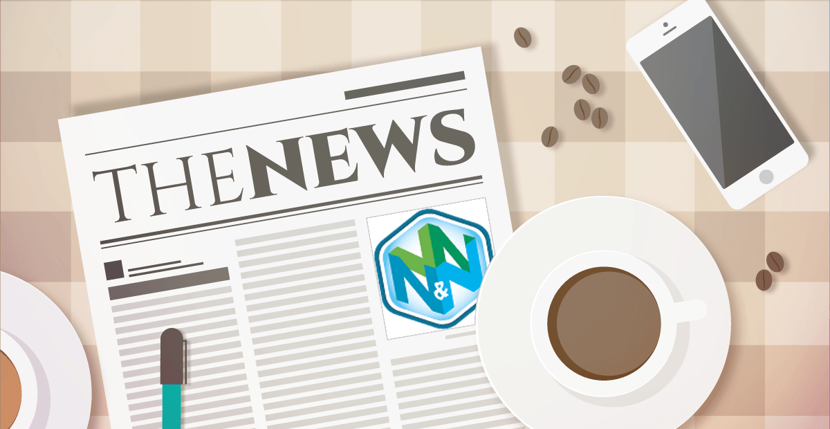 Aanmelden nieuwsbrief N&N Partners
