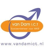 Van-Dam-I.C.T.