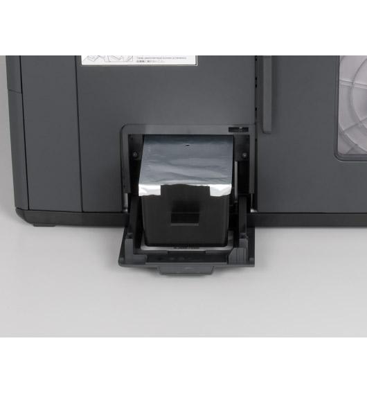 Epson kleurenlabelprinter ColorWorks C7500G