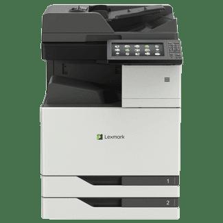 Lexmark XC9265