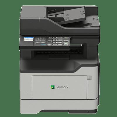 Lexmark XM1242