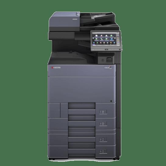 TASKalfa 3253ci DePrinterexpert N&N Partners