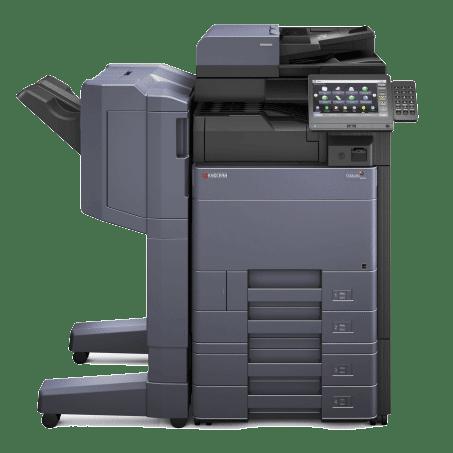 TASKalfa 4053ci DePrinterexpert