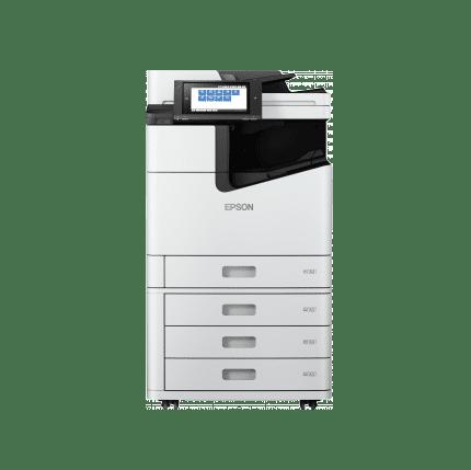 WorkForce Enterprise WF C17590 D4TWF