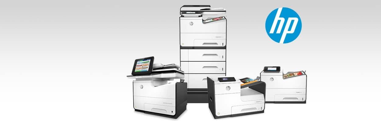 HP-printer-kopen-zakelijk-DePrinterexpert