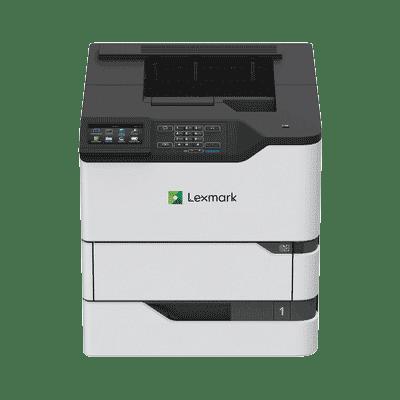 Lexmark-M5270-DePrinterexpert